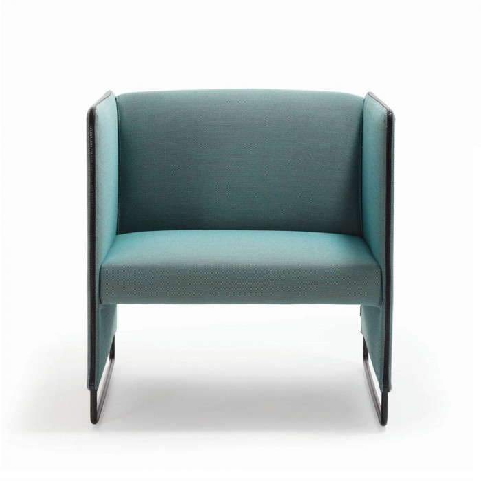 Zippo lounge