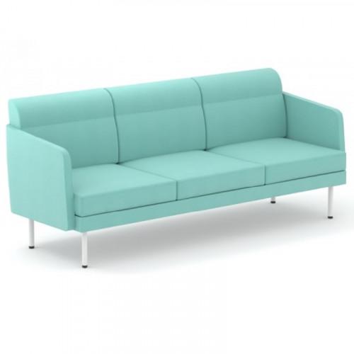 Arcipelago 3-seter sofa